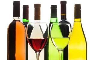 Liquor Store POS Solutions