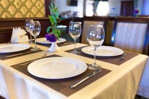Restaurant POS Solutions