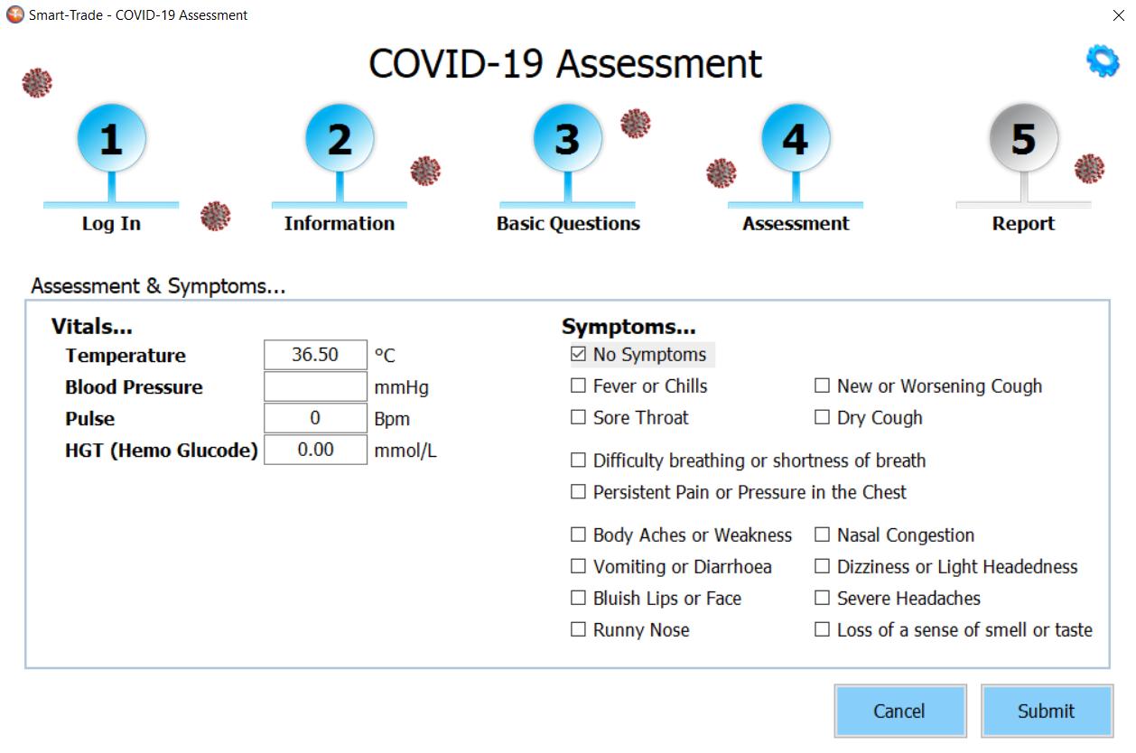 COVID-19 Assessment_2